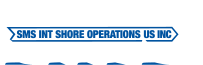 SMS International Shore Operations US Inc